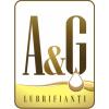 A & G Srl