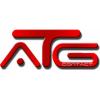 Atg Contact Srl