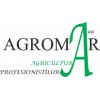 Agromar99 Srl