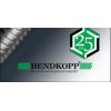Bendkopp Electro SRL