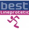 Best Line Protetic Srl