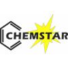 Chemstar SRL