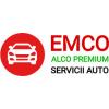Emco Alco Premium Srl