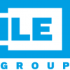 Ile Group