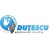 Sc Dutescu Profesional Cleaning Srl