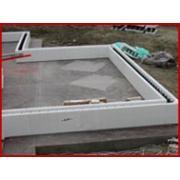 Cofraje pasive Bauland de la Prorustic Construct