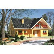 Casa sau Vila in Constanta de la Constructii Case Si Instalatii