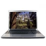 Inchiriere laptop Dell 1745 de la Orasulcopiilor.ro