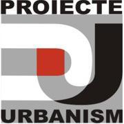 Proiecte urbanism de la Proiecte Urbanism Pfa