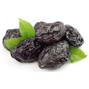 Prune uscate de la AIP AgroGroup