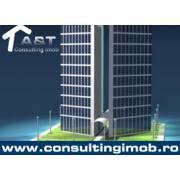 Spatii industriale / comerciale de la A & T Consulting Imob