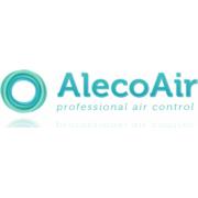 Alt Aleco Group