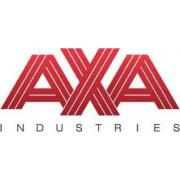 Axa Industries Srl