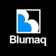 Blumaq Romania