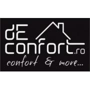 Confort Business & Services