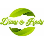 Dany & Rody Impex Srl