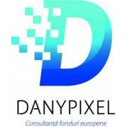 Danypixel 91 Srl