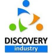 Discovery Industry