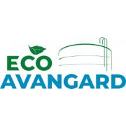 Eco Avangard Srl