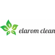 Elarom Clean SRL