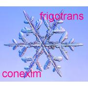 Frigotrans Conexim Srl