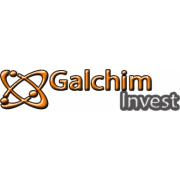 Galchim Invest