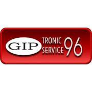 Gip Tronic Service '96 S.r.l.
