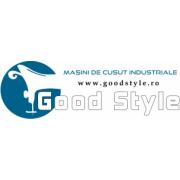 Good Style Srl