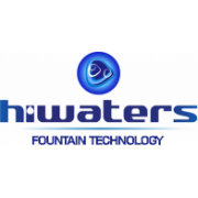 Hiwaters Srl