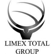 Limex Total Group Srl