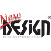 New Design Composite S.R.L.
