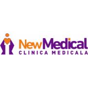 Sc New Medical Proiect Srl
