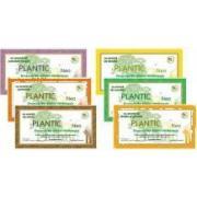 Plantoexim Plus