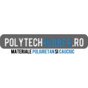 Polytech Rubber Srl