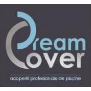 Dreamcover.ro