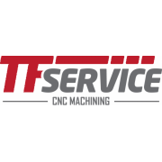 TF Service Impex Srl