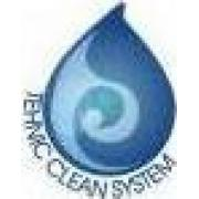 Tehnic Clean System