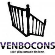 Venbocons Srl