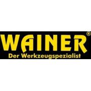 Wainer Romania