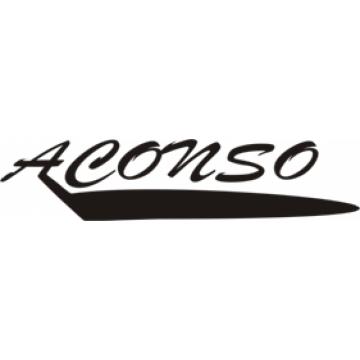 Aconso Prod