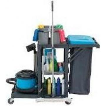 Adimex Cleaning Srl