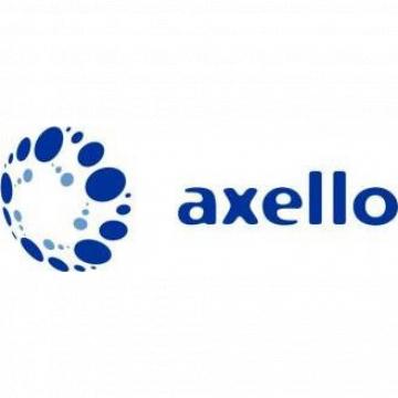 Axello Communications