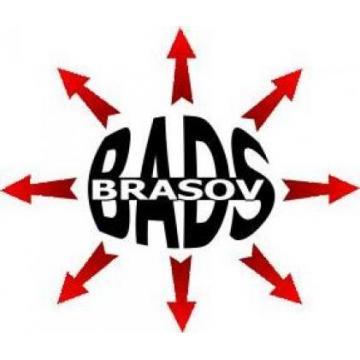 Bads Brasov