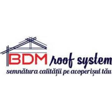 BDM Roof System