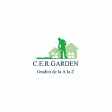 Cer Garden Srl