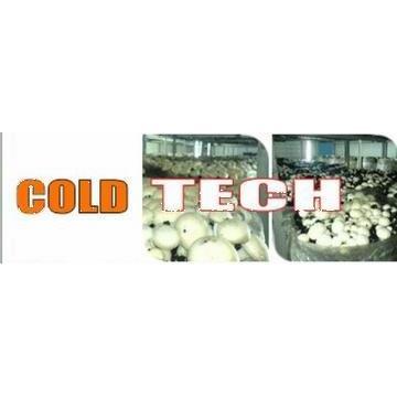 Cold Tech Servicii Srl.