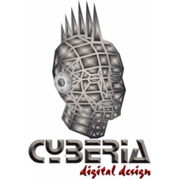 Cyberia Srl