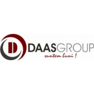 Daas Group Srl