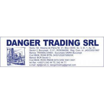 Danger Trading S.r.l.