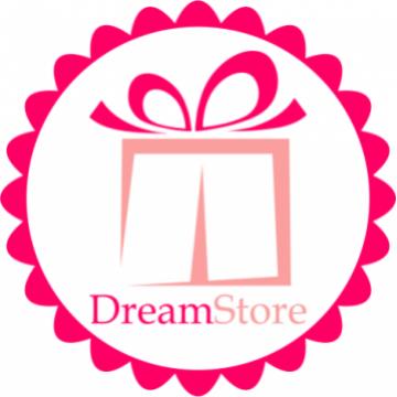 Dream-store.ro